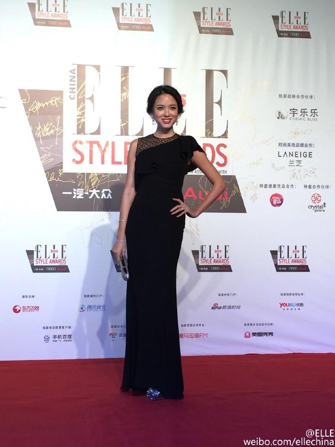 zilin zhang, miss world 2007. - Página 7 4be9bf10