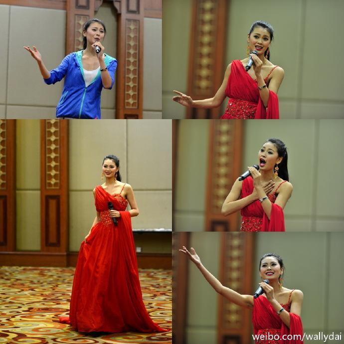 wenxia yu, miss world 2012.  - Página 12 4c695610
