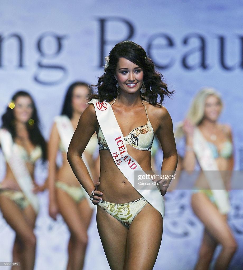 unnur birna vilhjalmsdottir, miss world 2005. - Página 3 4fk79v10