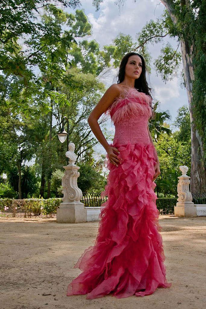 fatima jimenez triguero, miss espana mundo 2010. 50322510