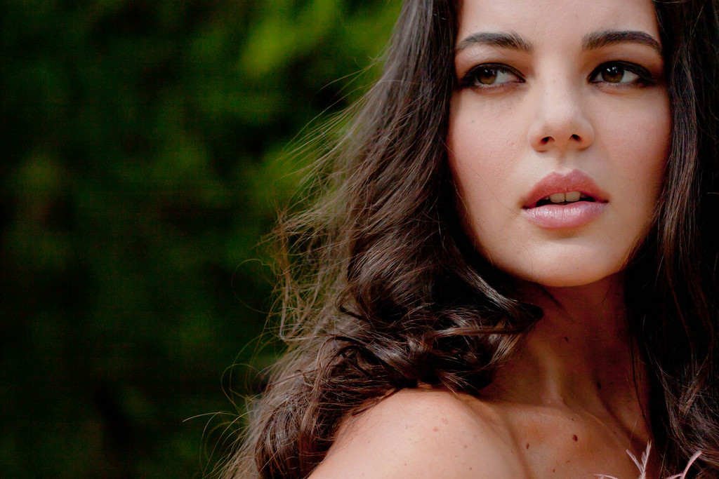 fatima jimenez triguero, miss espana mundo 2010. 50328710