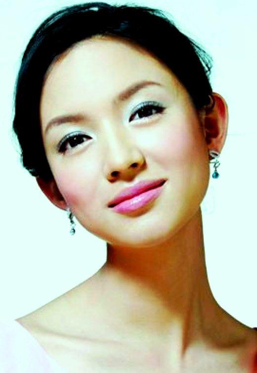 zilin zhang, miss world 2007. - Página 2 520ful10