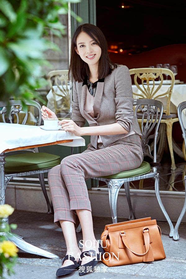 zilin zhang, miss world 2007. - Página 7 548b9910