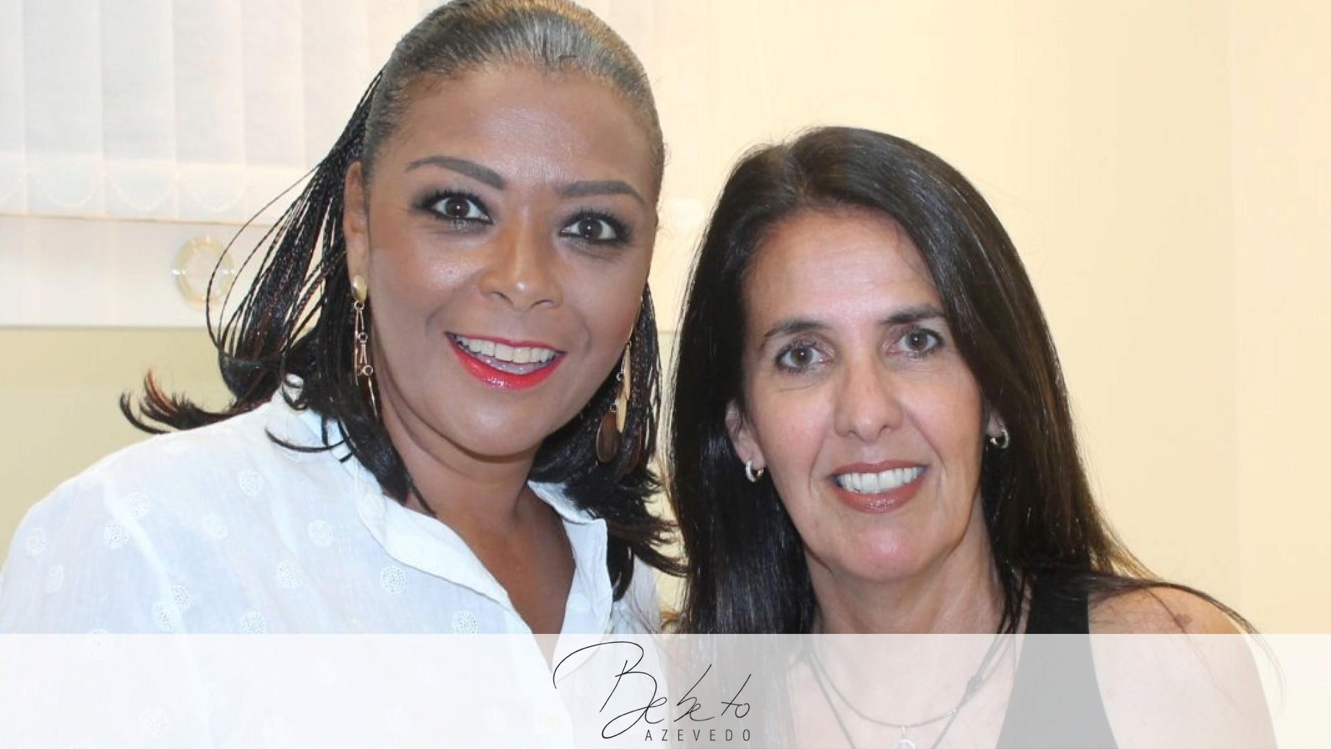 deise nunes, semifinalista de miss universe 1986. 58ec9110