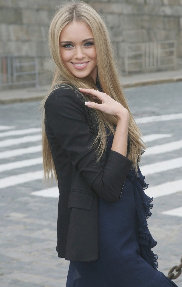ksenia sukhinova, miss world 2008. - Página 3 59083822
