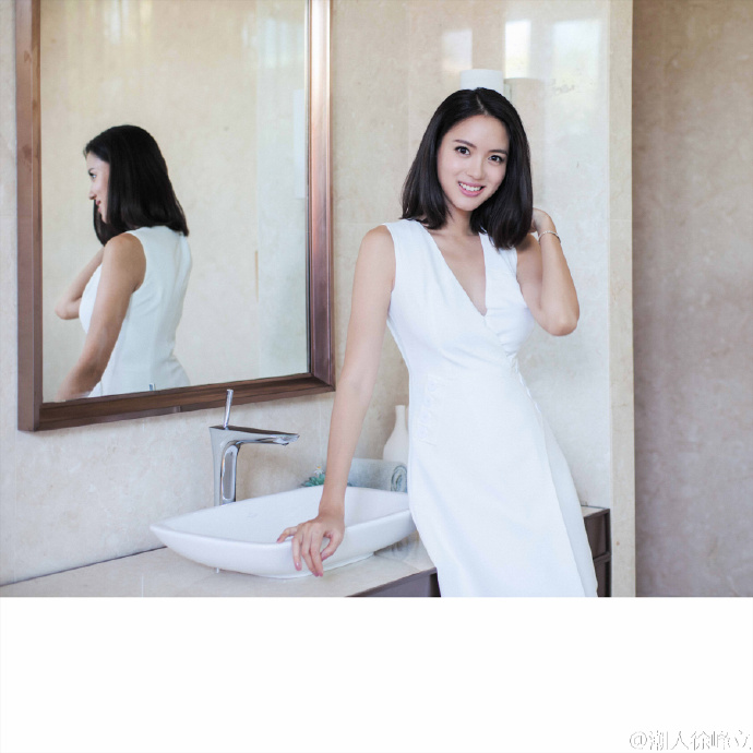 zilin zhang, miss world 2007. - Página 7 606f3a10
