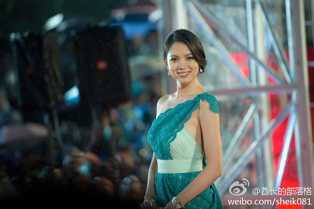 zilin zhang, miss world 2007. - Página 12 61b75e10
