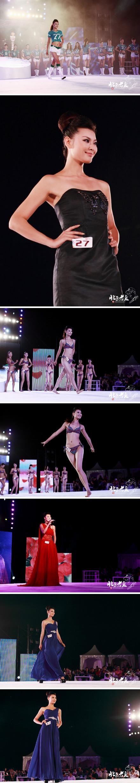 wenxia yu, miss world 2012.  - Página 12 6d9b2511