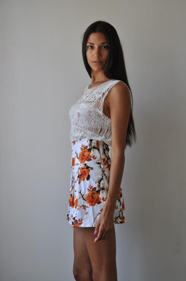 lorena larriviere, 8va finalista de reyna hispanoamericana 2017/miss supranational peru 2015. - Página 2 73474610