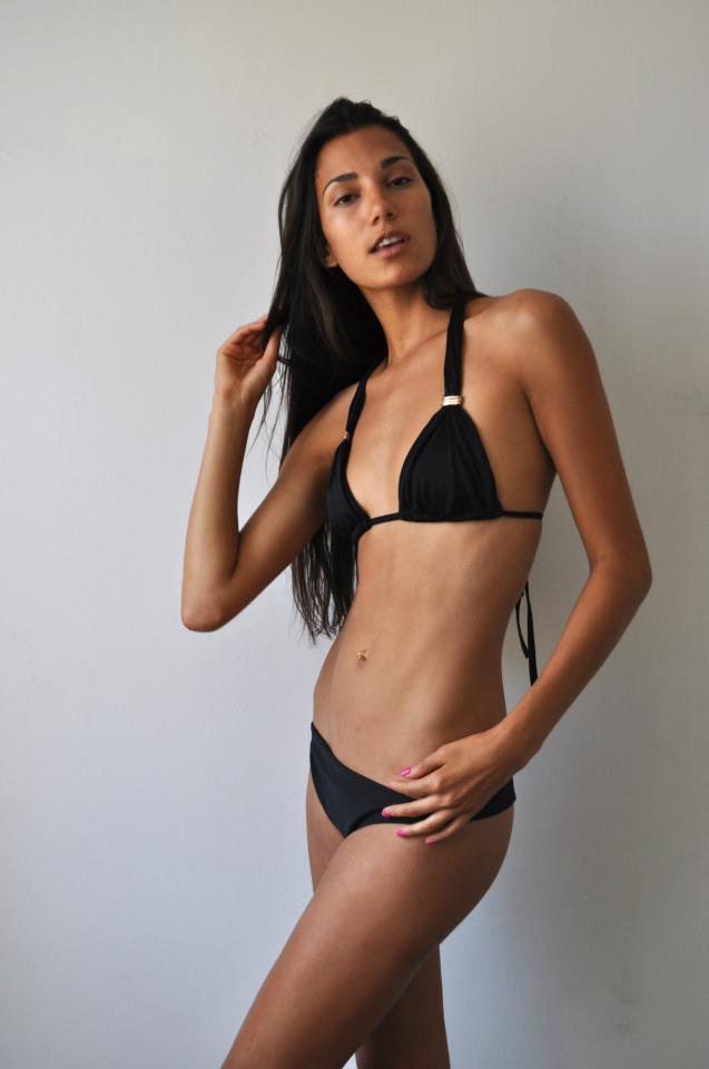 lorena larriviere, 8va finalista de reyna hispanoamericana 2017/miss supranational peru 2015. 73495110