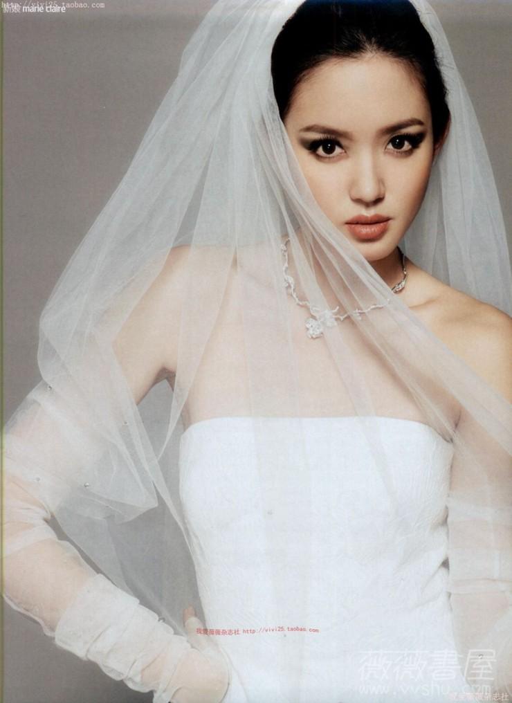 zilin zhang, miss world 2007. - Página 11 740ful10