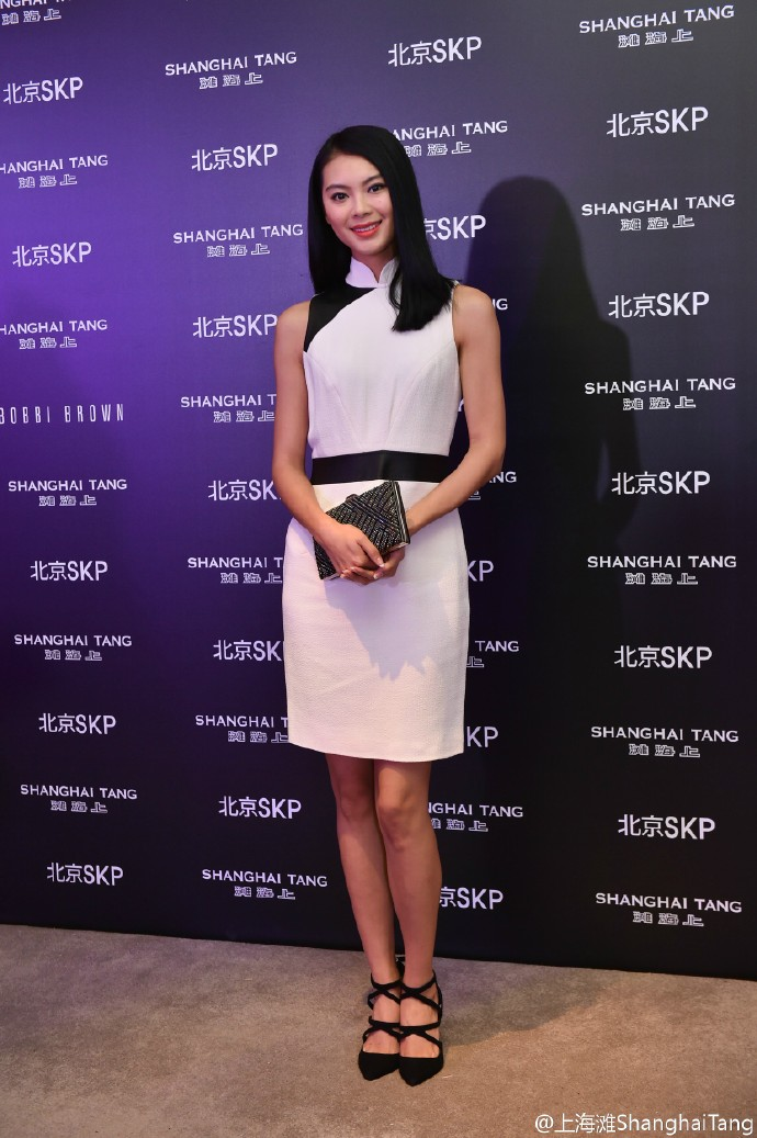 wenxia yu, miss world 2012.  - Página 5 7a0c5210