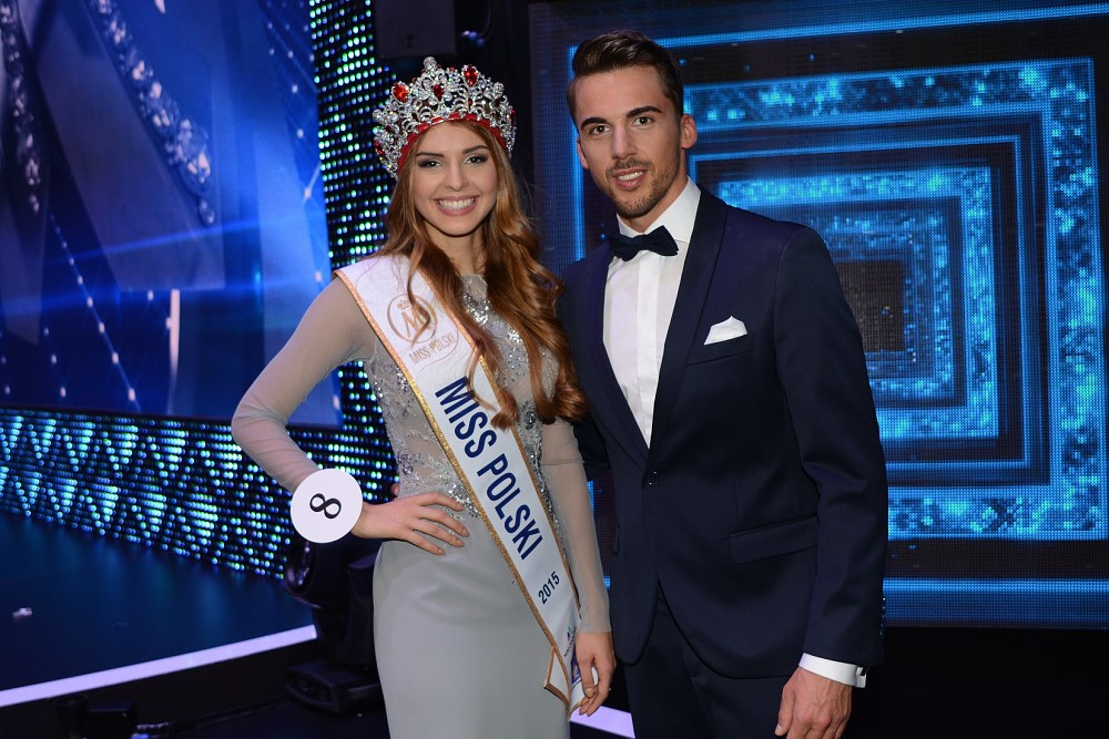magdalena bienkowska, 2nd runner-up de miss supranational 2018/top 40 de miss world 2017/top 15 de miss international 2016. - Página 2 7c3b0210