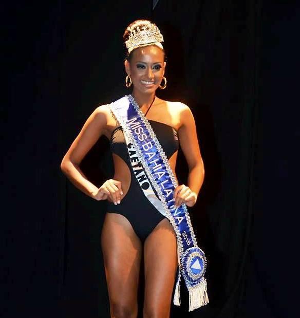 leyla araujo, miss bahia latina 2015. 80554-10
