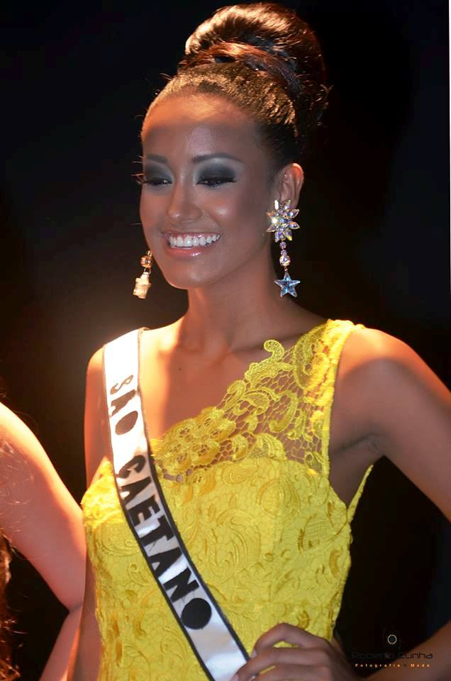 leyla araujo, miss bahia latina 2015. 80555-10