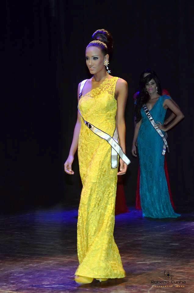 leyla araujo, miss bahia latina 2015. 80556-10