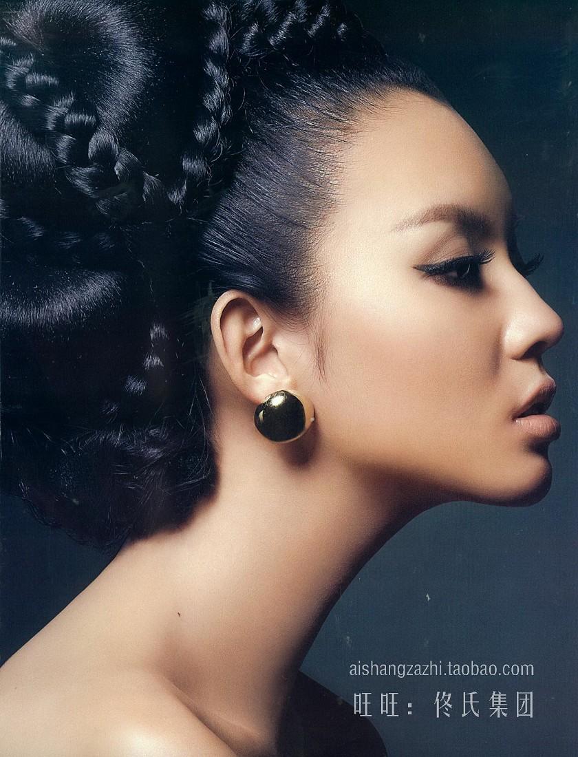zilin zhang, miss world 2007. - Página 9 840ful10
