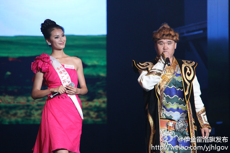 wenxia yu, miss world 2012.  - Página 13 8d334e11