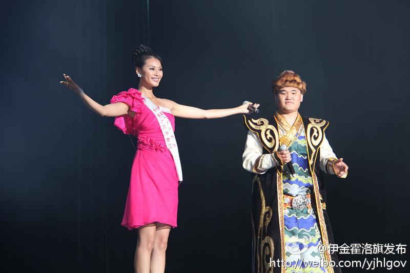 wenxia yu, miss world 2012.  - Página 14 8d334e12