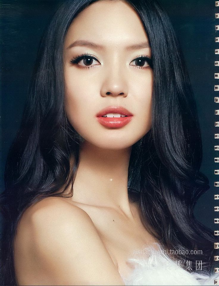 zilin zhang, miss world 2007. - Página 8 9009a310