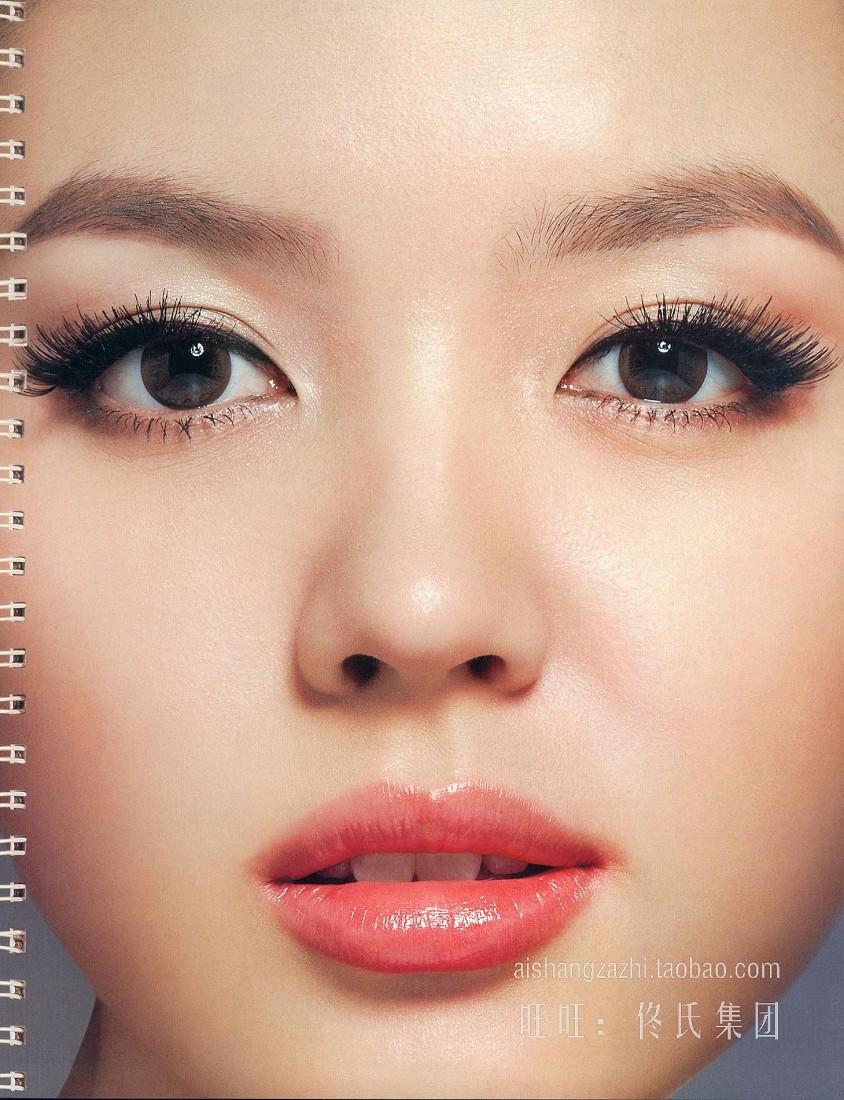 zilin zhang, miss world 2007. - Página 5 936ful10