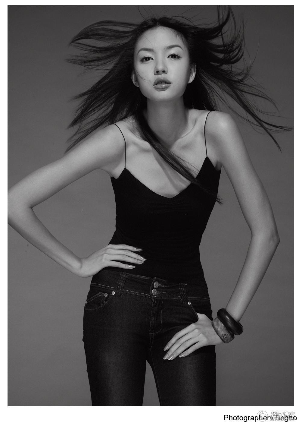 zilin zhang, miss world 2007. - Página 2 993ful10
