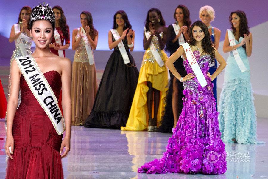 wenxia yu, miss world 2012.  - Página 3 9zhf4p10