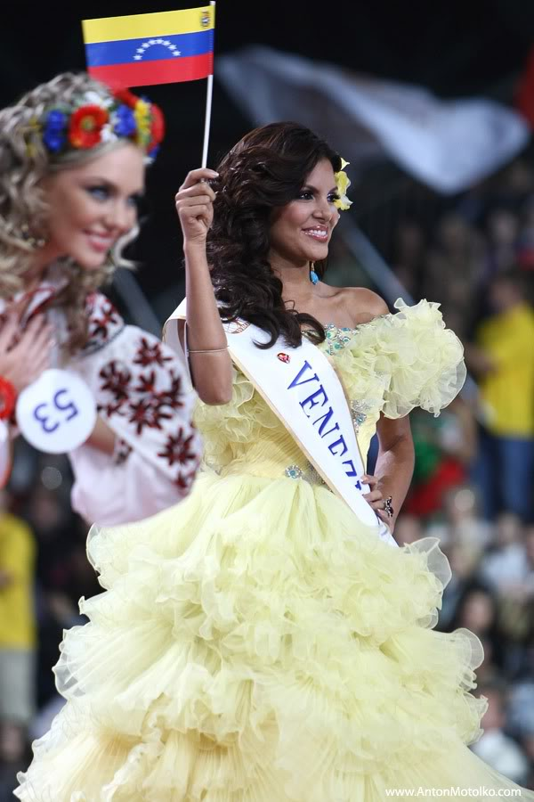 hannelly quintero, miss intercontinental 2009. A815cb10