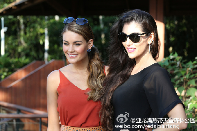 rolene strauss, miss world 2014. - Página 14 Aa2c3d10