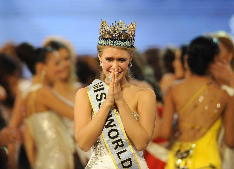 alexandria mills, miss world 2010. - Página 7 Album_10