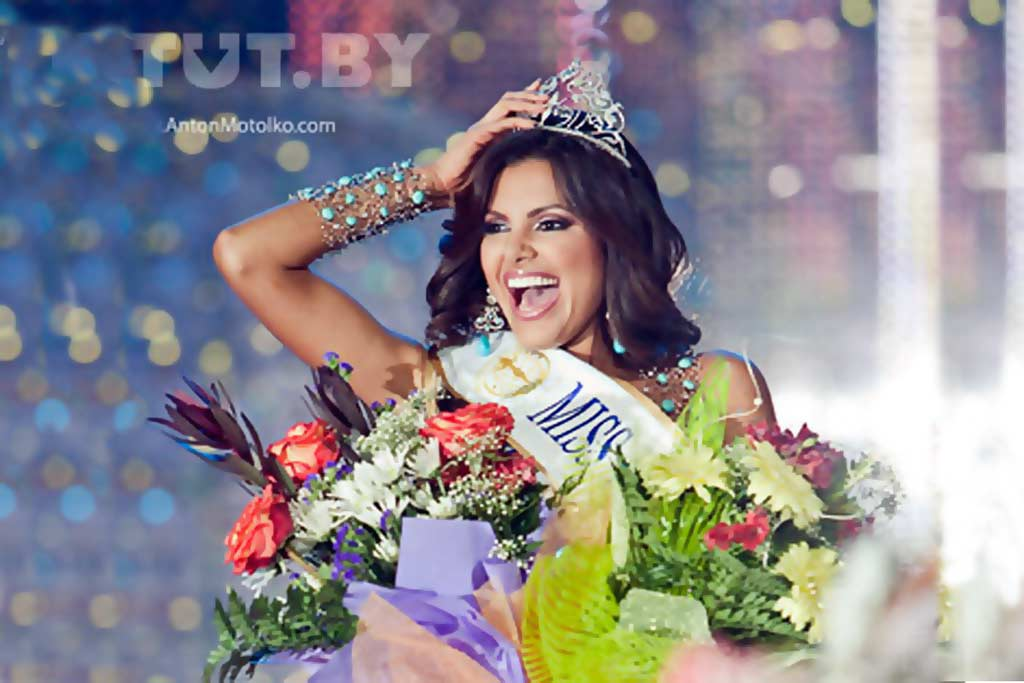 hannelly quintero, miss intercontinental 2009. Aneli-10