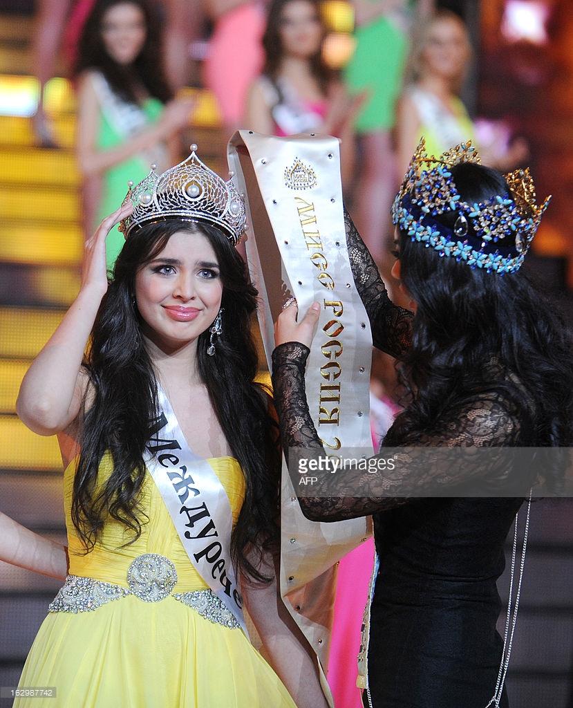 wenxia yu, miss world 2012.  - Página 4 B7r9v310