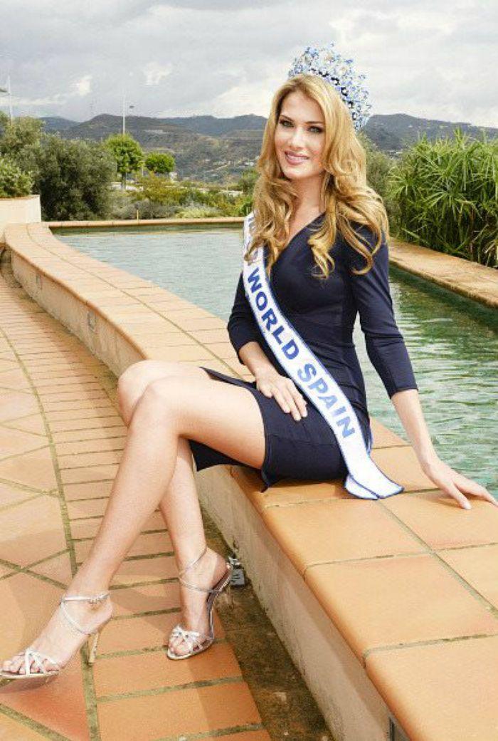 mireia lalaguna, miss world 2015. - Página 2 Bb2b6110