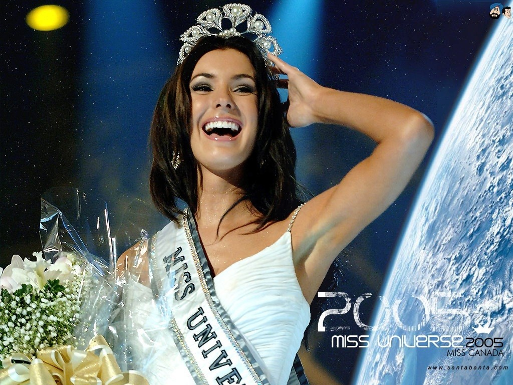 natalie glebova, miss universe 2005. - Página 2 Bnatal10