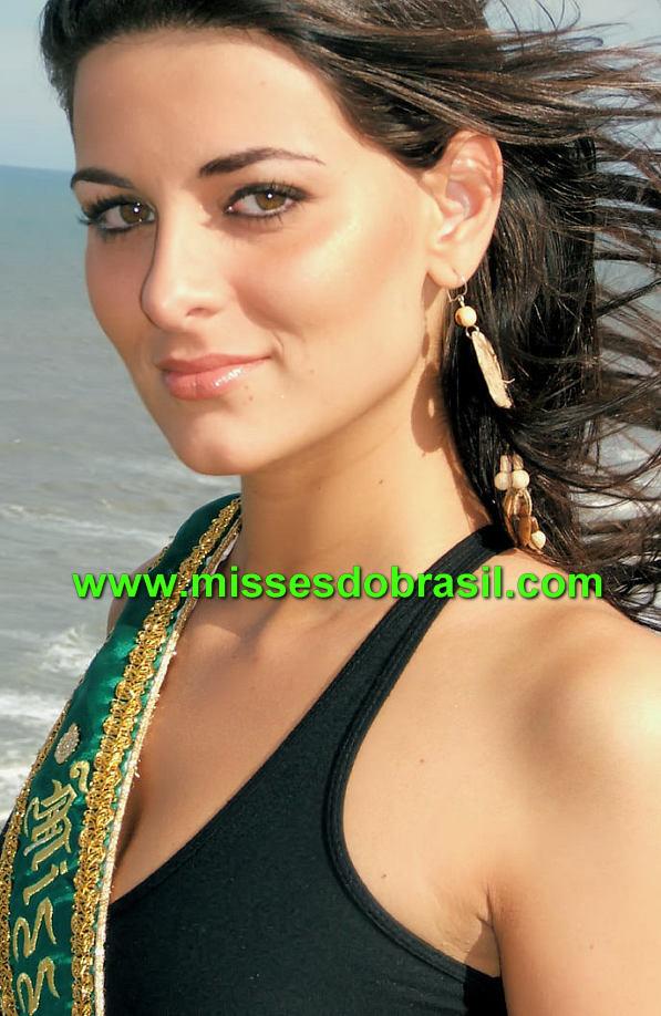 rafaela zanella, top 20 de miss universe 2006. - Página 2 Br06pr10