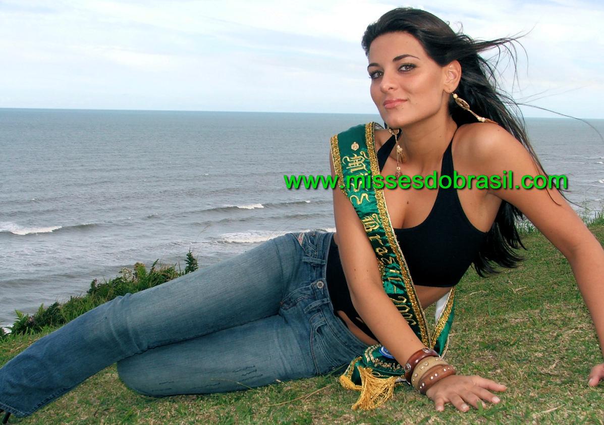 rafaela zanella, top 20 de miss universe 2006. - Página 3 Br06pr16