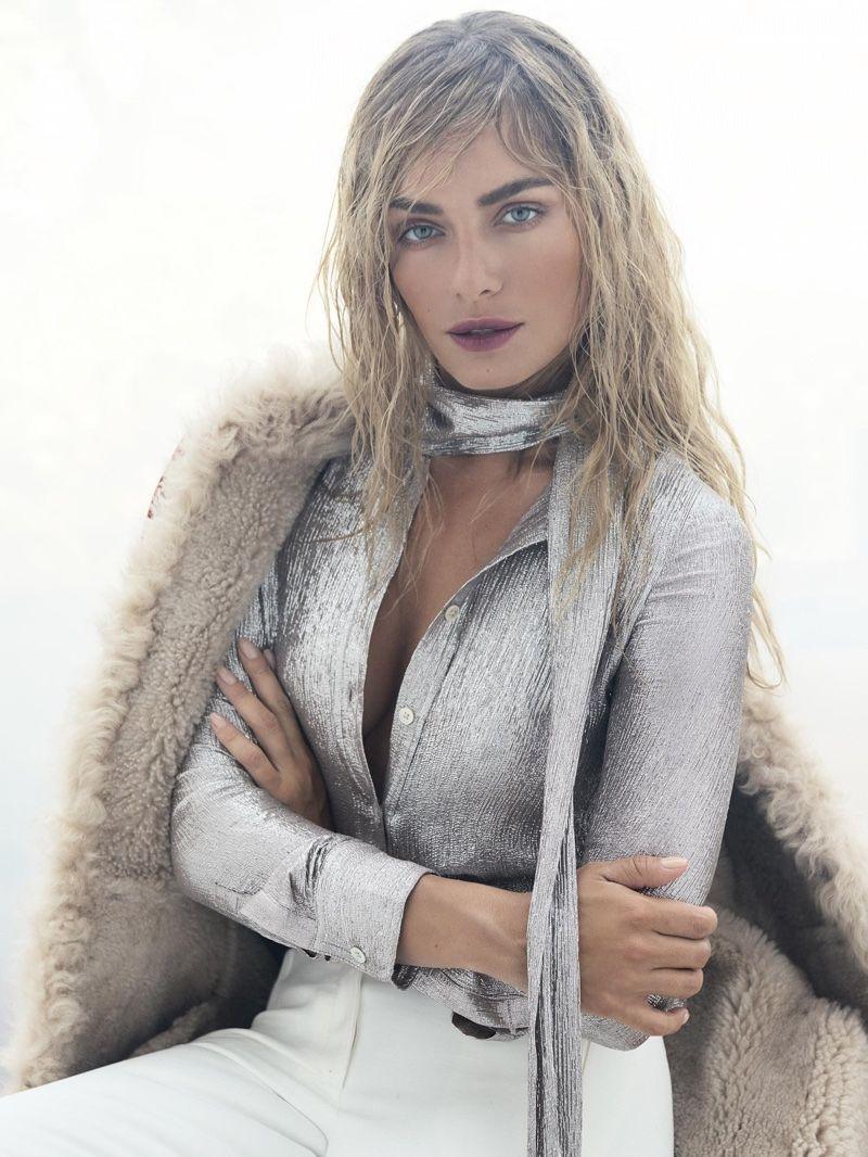tatana kucharova, miss world 2006. - Página 3 C72a7910