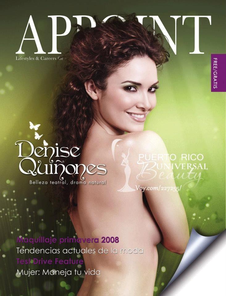 denise quinones, miss universe 2001. - Página 5 Ce3f5910