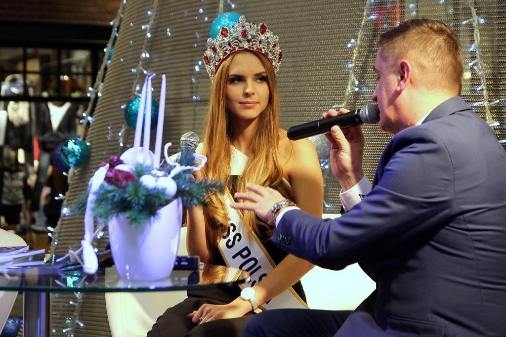 magdalena bienkowska, 2nd runner-up de miss supranational 2018/top 40 de miss world 2017/top 15 de miss international 2016. - Página 2 Ck7dqi10