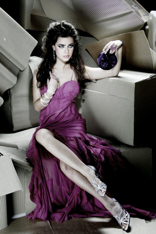 rayanne morais, semifinalista de miss international 2009. Cnt_ex10
