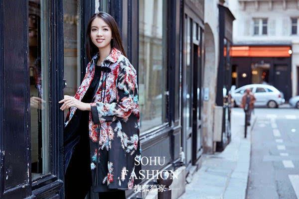 zilin zhang, miss world 2007. - Página 7 D46f7210