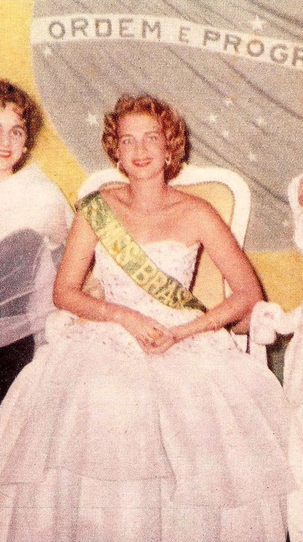 martha rocha, top 2 de miss universe 1954. primeira brasileira a participar de miss universe.†  - Página 2 D5013710