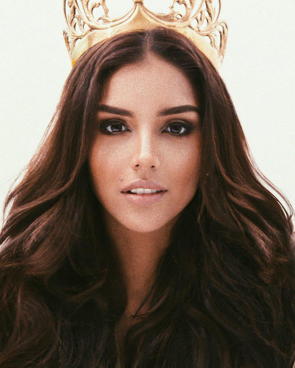 laura gonzalez, 1st runner-up de miss universe 2017. Dat2i210
