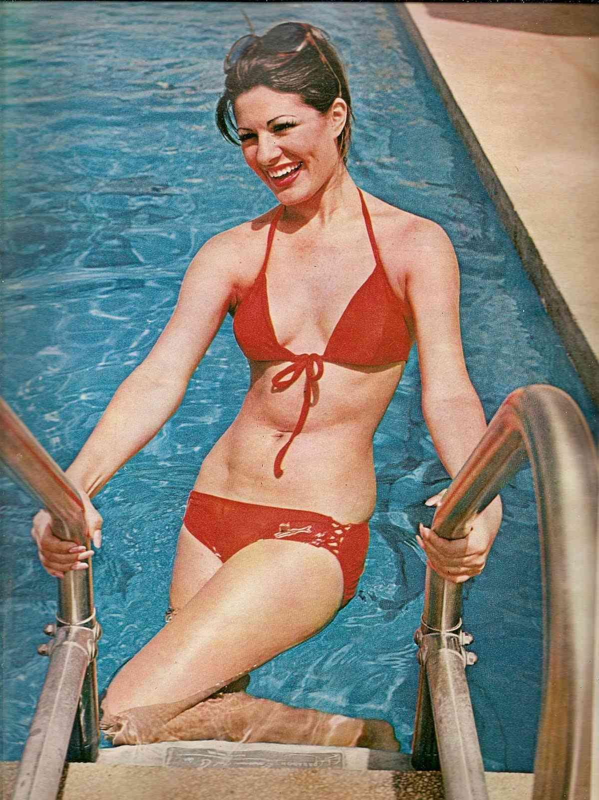 rejane goulart (rejane vieira), top 2 de miss universe 1972 (11/15/1954 - 12/26/2013). † Digita10