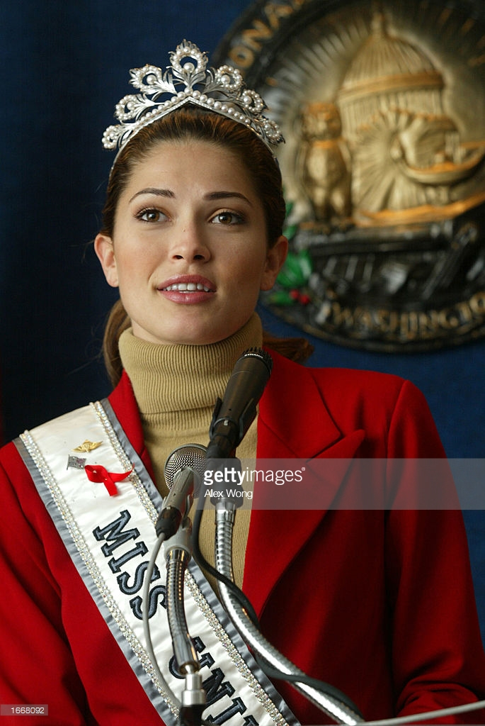 justine pasek, miss universe 2002. Do7tr310
