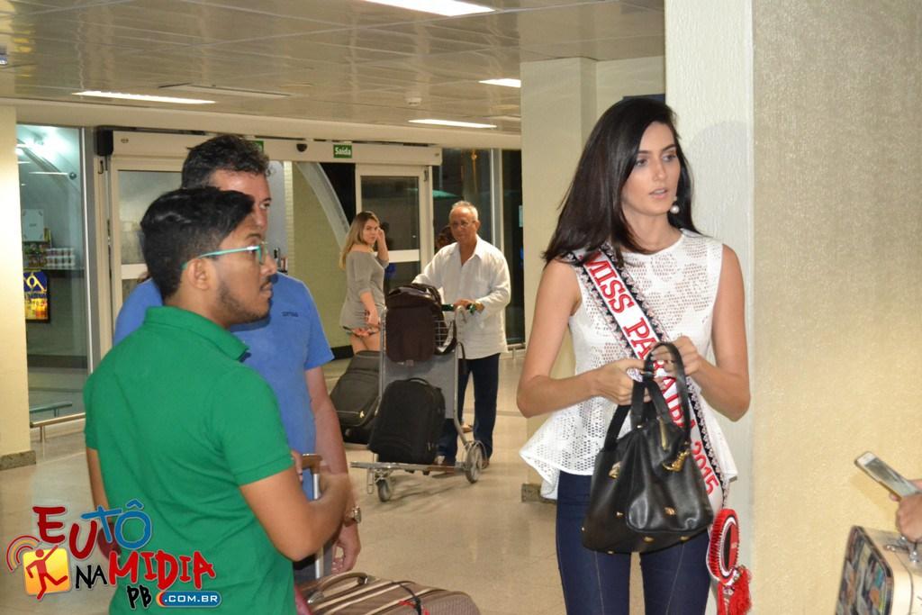 ariadine maroja, miss paraiba mundo 2018/miss paraiba universo 2015. - Página 4 Dsc_0023