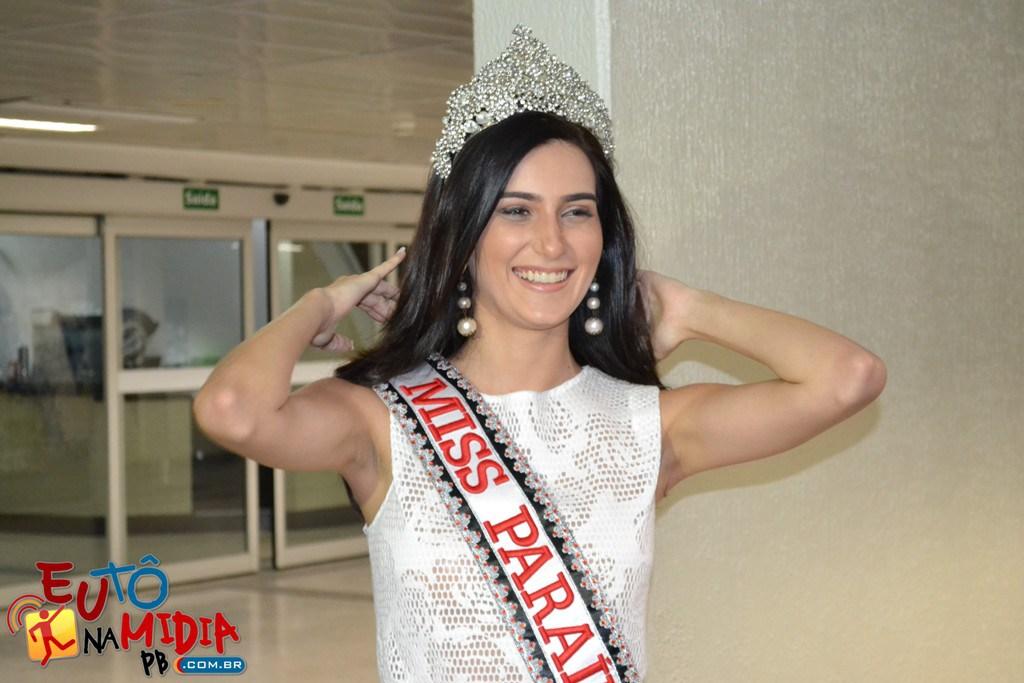 ariadine maroja, miss paraiba mundo 2018/miss paraiba universo 2015. - Página 4 Dsc_0024