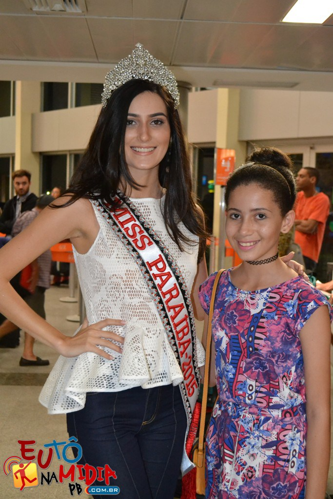 ariadine maroja, miss paraiba mundo 2018/miss paraiba universo 2015. - Página 4 Dsc_0028