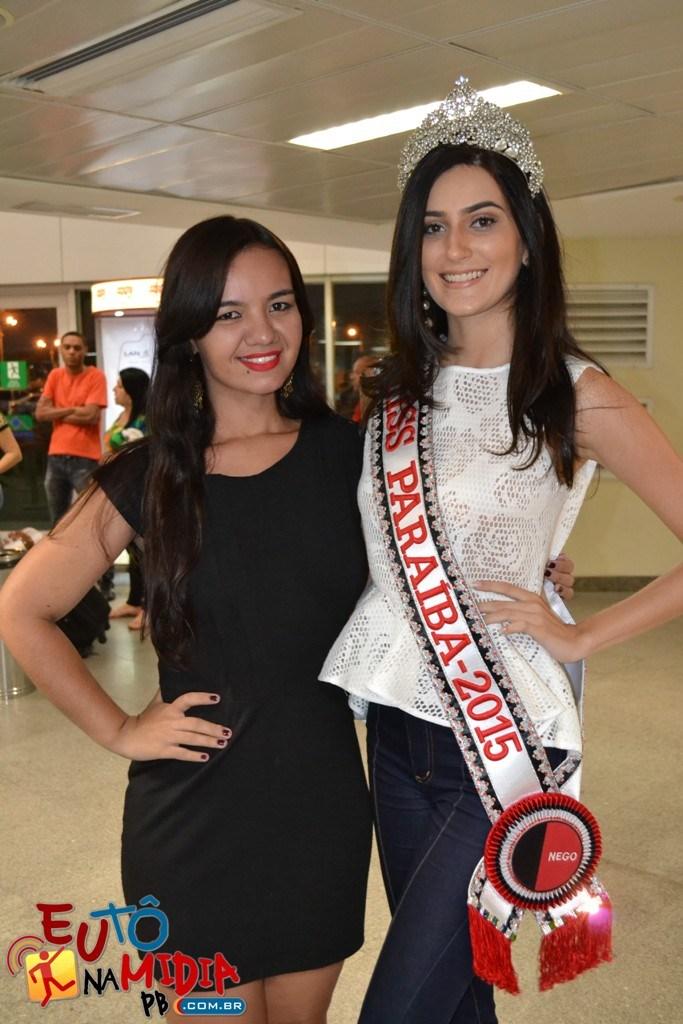 ariadine maroja, miss paraiba mundo 2018/miss paraiba universo 2015. - Página 4 Dsc_0029