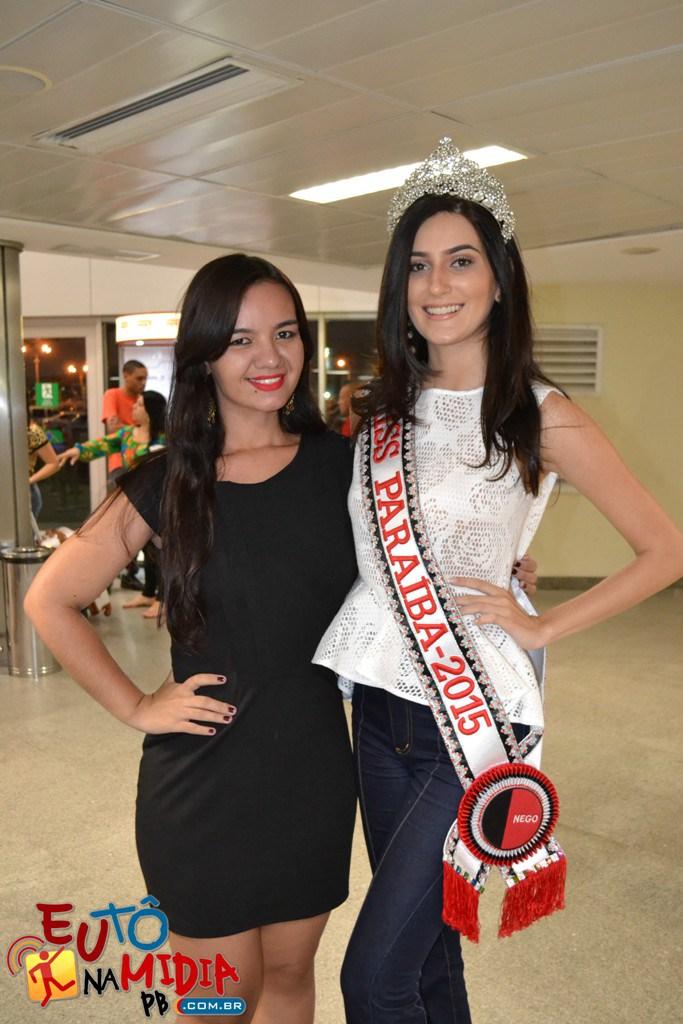 ariadine maroja, miss paraiba mundo 2018/miss paraiba universo 2015. - Página 4 Dsc_0030